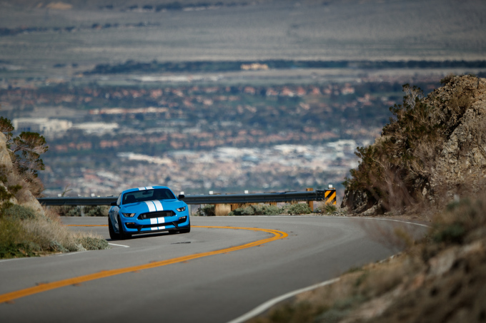 Larry_Chen_Speedhunters_Ford_Mustang_GT350_07