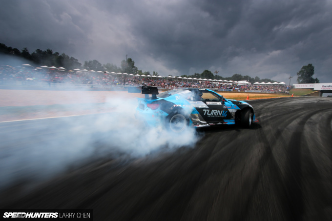 Larry_Chen_Speedhunters_Formula_drift_visuals_07