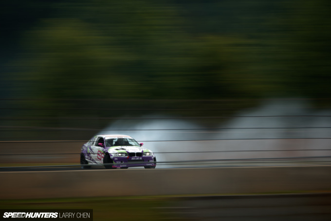 Larry_Chen_Speedhunters_Formula_drift_visuals_11