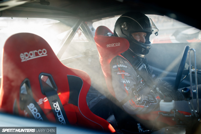 Larry_Chen_Speedhunters_Formula_drift_visuals_12