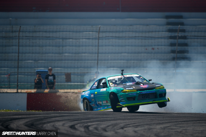 Larry_Chen_Speedhunters_Formula_drift_visuals_13