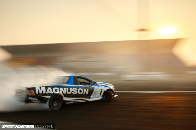 Larry_Chen_Speedhunters_Formula_drift_visuals_15