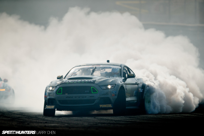 Larry_Chen_Speedhunters_Formula_drift_visuals_17