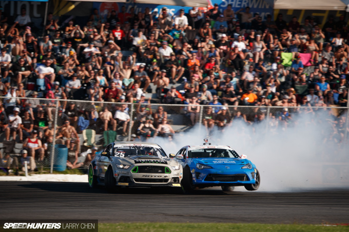 Larry_Chen_Speedhunters_Formula_drift_visuals_19