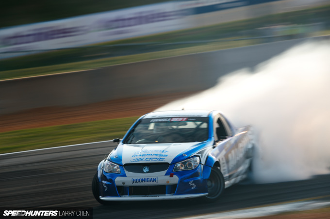 Larry_Chen_Speedhunters_Formula_drift_visuals_21