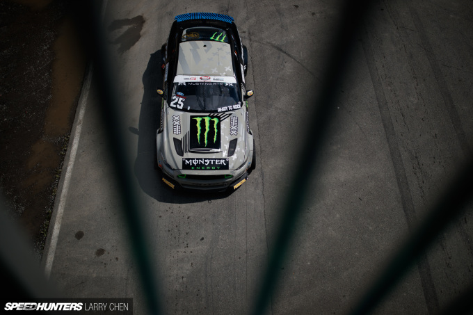 Larry_Chen_Speedhunters_Formula_drift_visuals_23