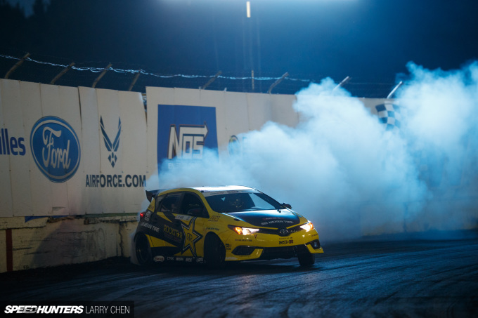 Larry_Chen_Speedhunters_Formula_drift_visuals_25