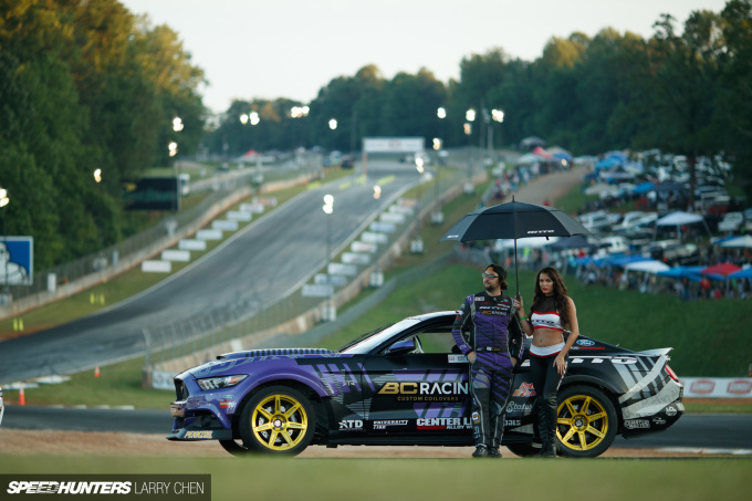 Larry_Chen_Speedhunters_Formula_drift_visuals_33