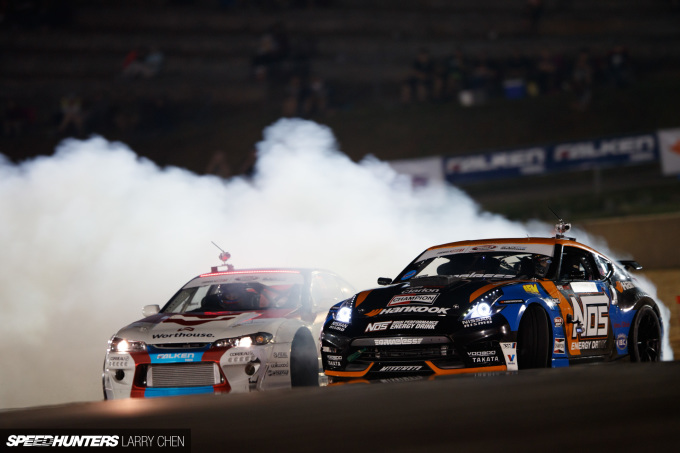 Larry_Chen_Speedhunters_Formula_drift_visuals_34