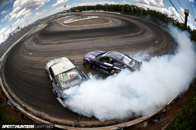 Larry_Chen_Speedhunters_Formula_drift_visuals_36