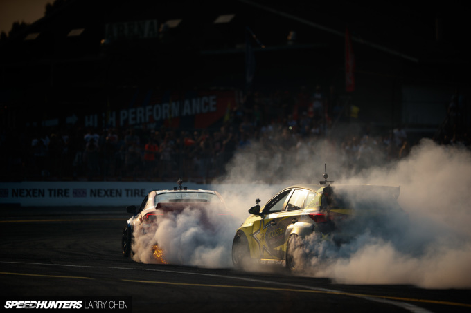 Larry_Chen_Speedhunters_Formula_drift_visuals_38