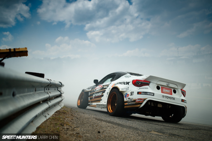 Larry_Chen_Speedhunters_Formula_drift_visuals_40