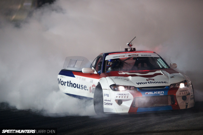 Larry_Chen_Speedhunters_Formula_drift_visuals_42