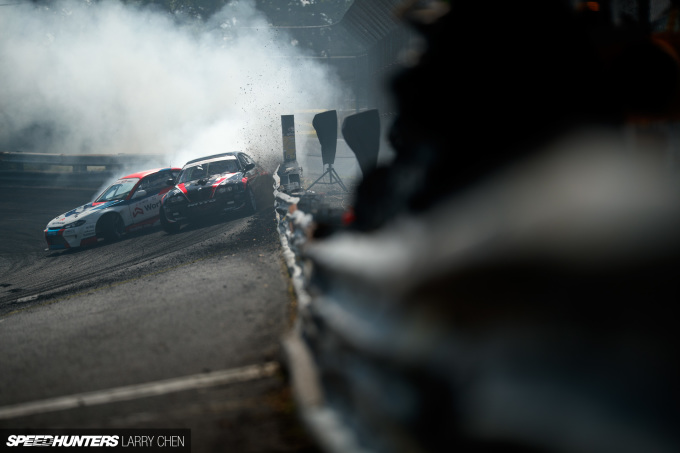 Larry_Chen_Speedhunters_Formula_drift_visuals_46