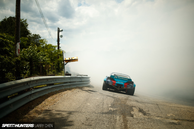 Larry_Chen_Speedhunters_Formula_drift_visuals_50