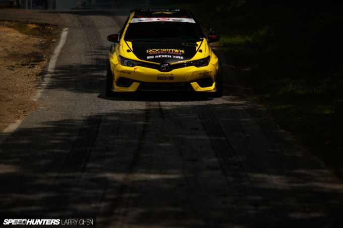 Larry_Chen_Speedhunters_Formula_drift_visuals_52
