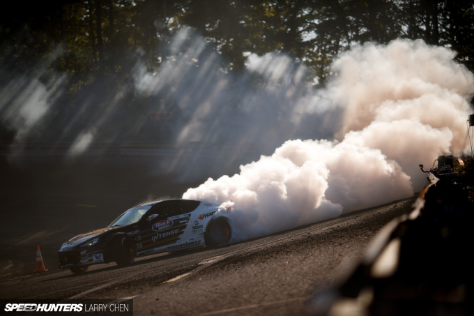Larry_Chen_Speedhunters_Formula_drift_visuals_54