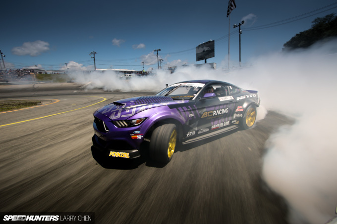 Larry_Chen_Speedhunters_Formula_drift_visuals_56
