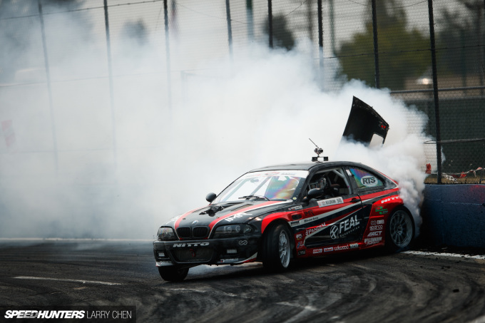 Larry_Chen_Speedhunters_Formula_drift_visuals_57