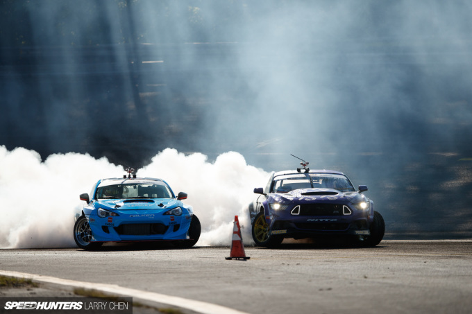 Larry_Chen_Speedhunters_Formula_drift_visuals_59