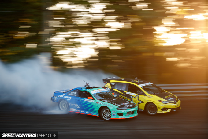 Larry_Chen_Speedhunters_Formula_drift_visuals_61