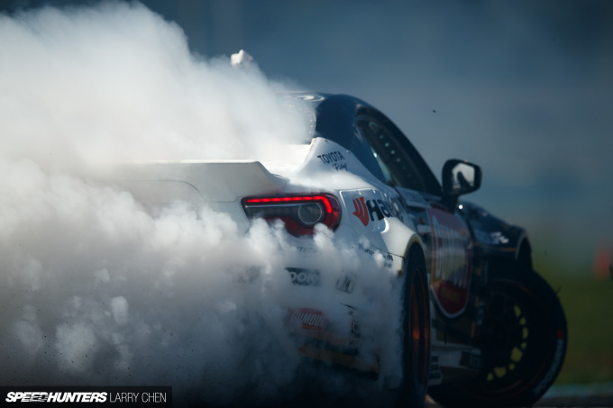 Larry_Chen_Speedhunters_Formula_drift_visuals_63