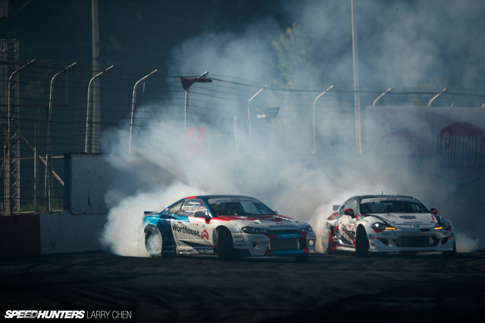 Larry_Chen_Speedhunters_Formula_drift_visuals_65