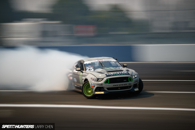 Larry_Chen_Speedhunters_Formula_drift_visuals_66