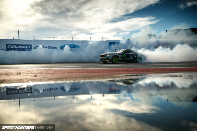 Larry_Chen_Speedhunters_Formula_drift_visuals_68