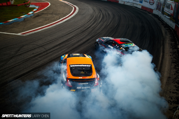 Larry_Chen_Speedhunters_Formula_drift_visuals_71