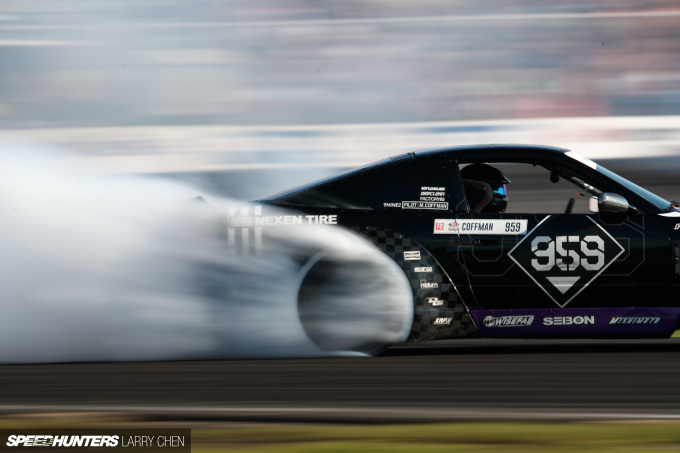 Larry_Chen_Speedhunters_Formula_drift_visuals_73