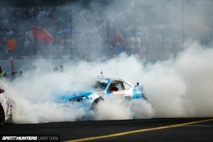 Larry_Chen_Speedhunters_Formula_drift_visuals_74