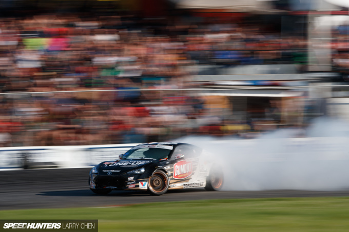Larry_Chen_Speedhunters_Formula_drift_visuals_76