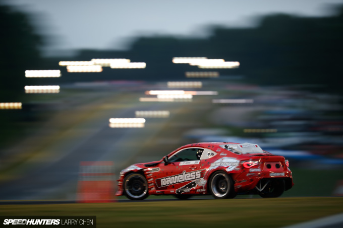 Larry_Chen_Speedhunters_Formula_drift_visuals_78