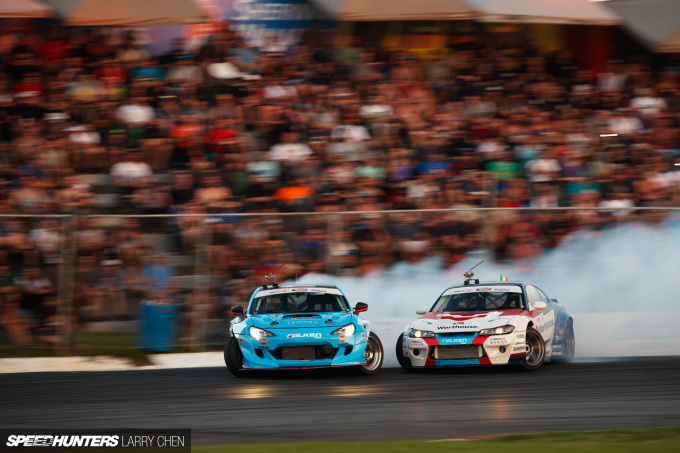 Larry_Chen_Speedhunters_Formula_drift_visuals_82