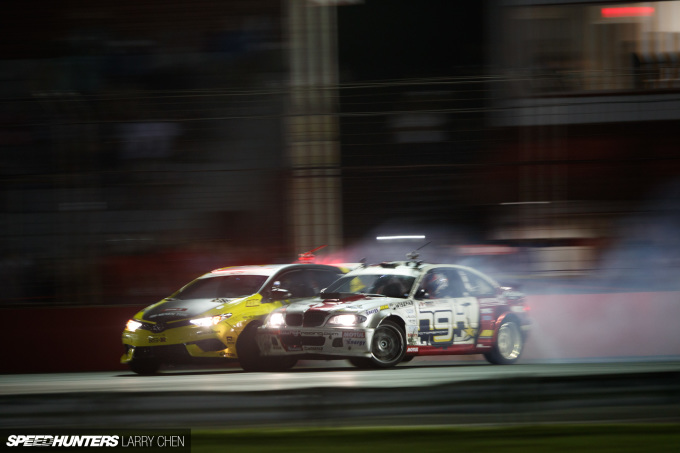 Larry_Chen_Speedhunters_Formula_drift_visuals_85