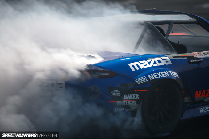 Larry_Chen_Speedhunters_Formula_drift_visuals_87