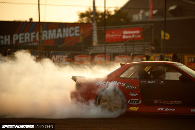 Larry_Chen_Speedhunters_Formula_drift_visuals_89