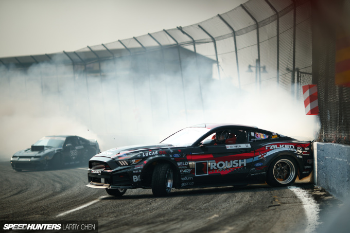 Larry_Chen_Speedhunters_Formula_drift_visuals_90