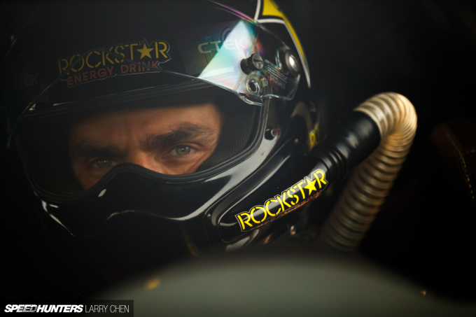 Larry_Chen_Speedhunters_Formula_drift_visuals_91