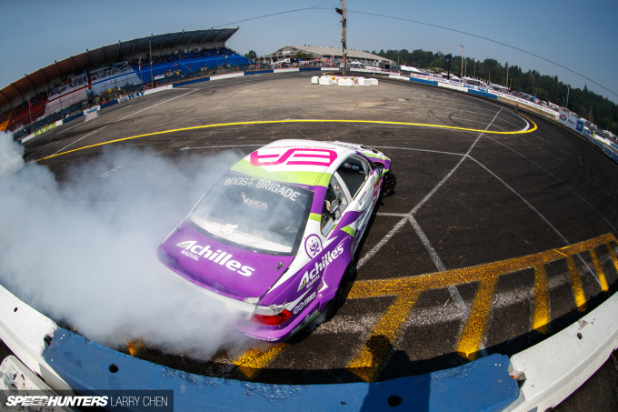 Larry_Chen_Speedhunters_Formula_drift_visuals_92