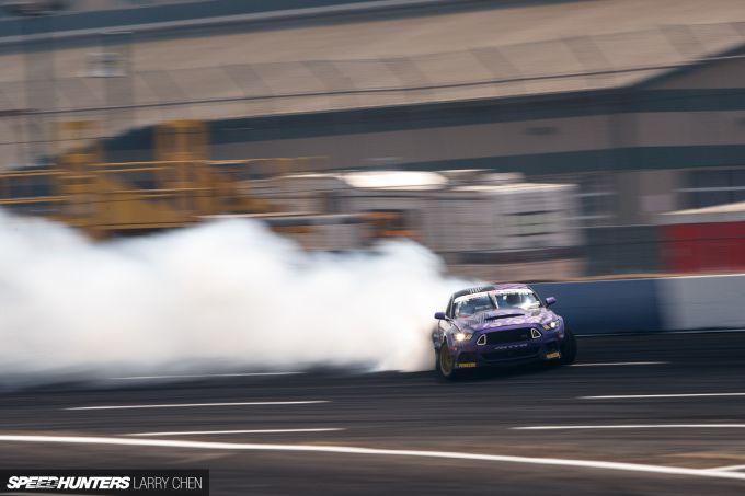 Larry_Chen_Speedhunters_Formula_drift_visuals_93