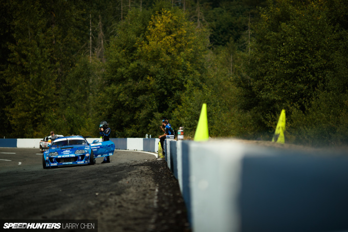 Larry_Chen_Speedhunters_Formula_drift_visuals_96