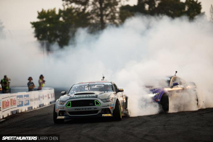 Larry_Chen_Speedhunters_Formula_drift_visuals_97