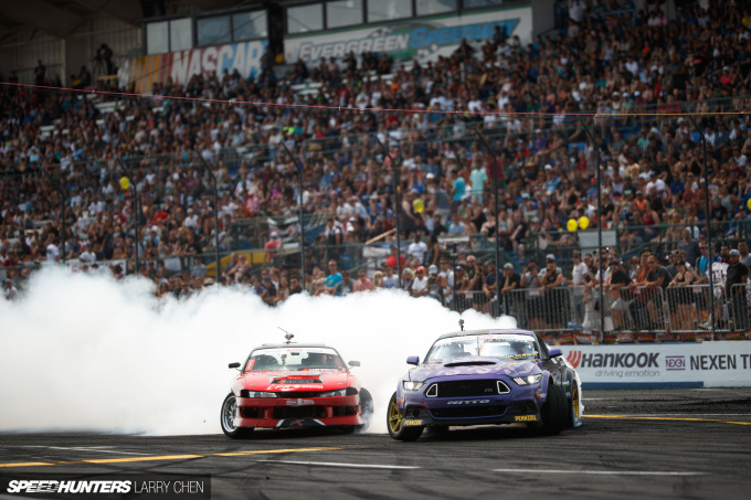 Larry_Chen_Speedhunters_Formula_drift_visuals_98