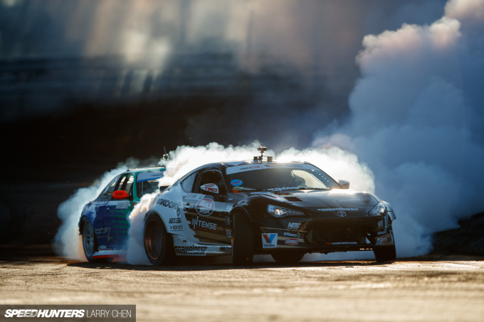 Larry_Chen_Speedhunters_Formula_drift_visuals_99