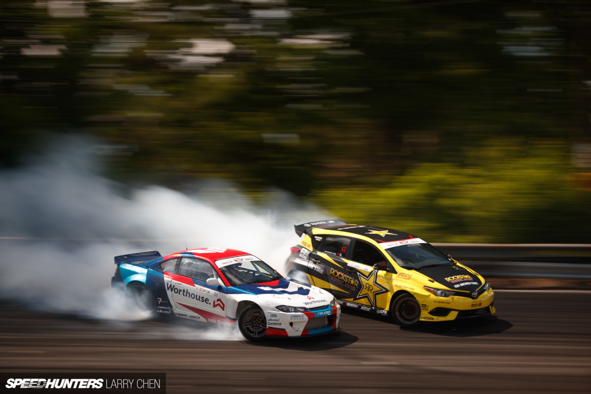 Larry_Chen_Speedhunters_Formula_drift_visuals_03