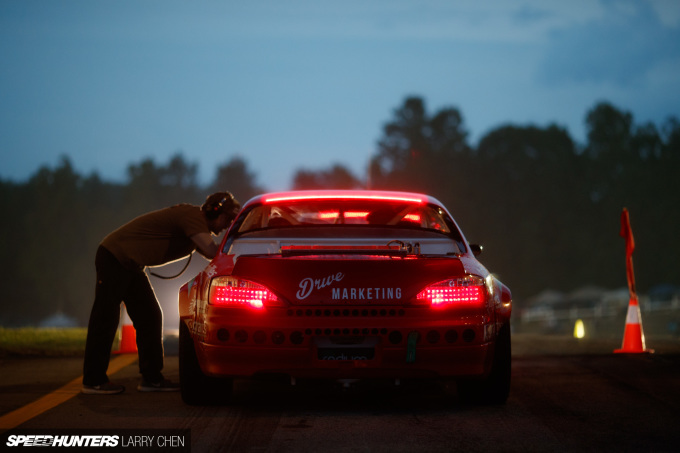 Larry_Chen_Speedhunters_Formula_drift_visuals_05
