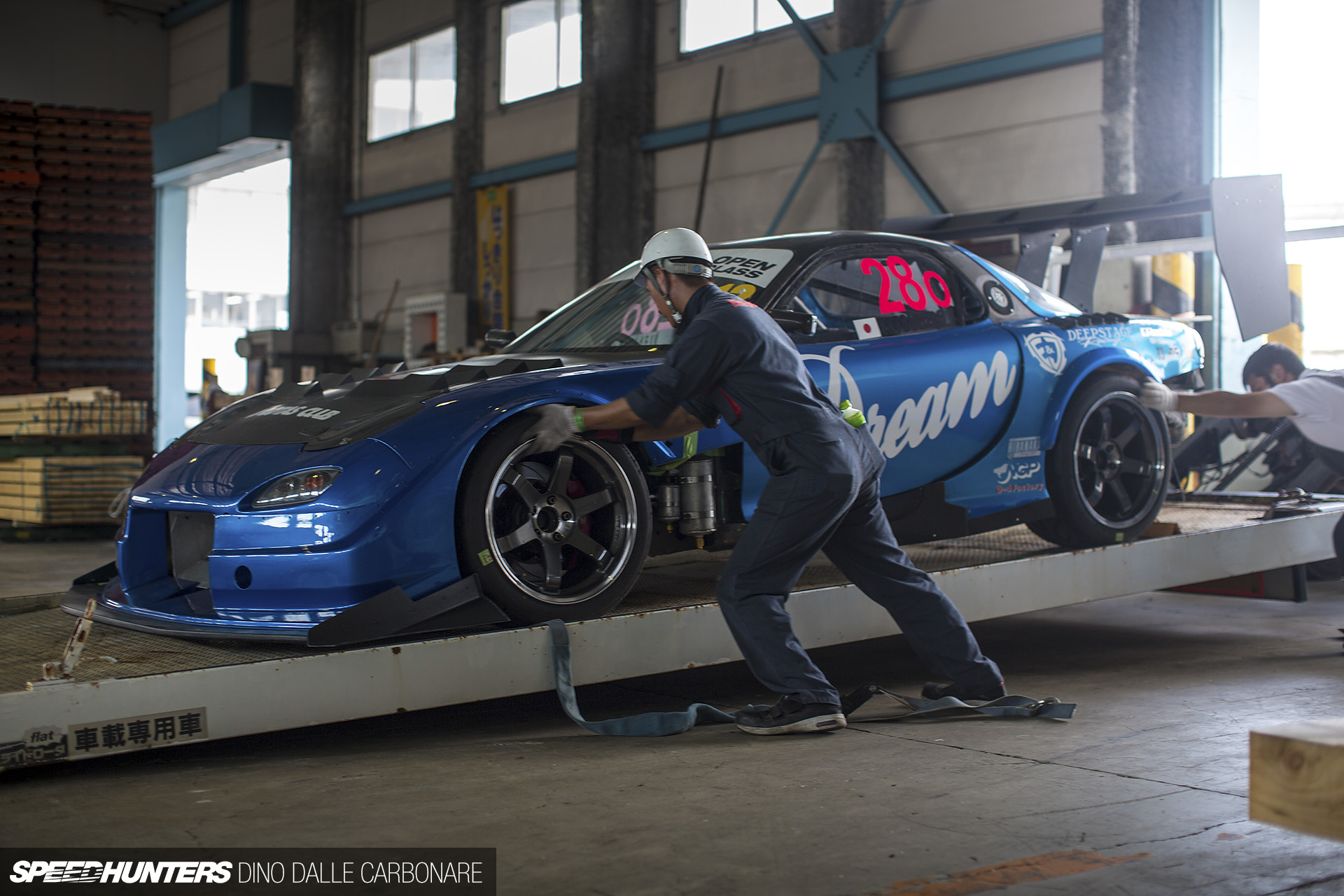 [Image: wtac2017_cars_honmoku_dino_dalle_carbonare_18.jpg]
