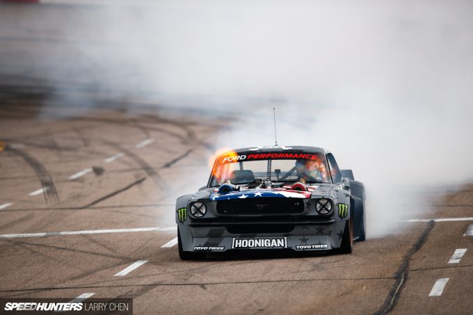 Larry_Chen_Speedhunters_Ken_Block_Hoonicorn_v2_1400hp_03